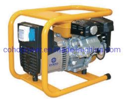 2,2 Квт Air-Cooled бензин генераторной установки