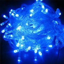 En gros le rideau de lumière LED décoratif décoration de mariage de rideau de lumière à LED