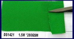 Migliore tessuto di maglia dell'aria del poliestere del panino del distanziatore di buona qualità 3D di prezzi per il materasso