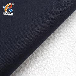 مصنع صناعة تفتة [170ت] [190ت] [210ت] مادّة 100% بوليستر مسيكة مظلة بناء نسيج