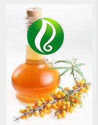 100% reines und natürliches Seabuckthorn Startwert- für Zufallsgeneratoröl