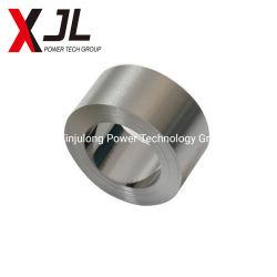 Из нержавеющей стали для изготовителей оборудования в воск/ инвестиций /Precision /прецизионное литье с кремния Sol процесса