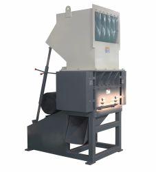 Alliage aluminium Windows&AMP Hammer Mill/ châssis de fenêtre concasseur concasseur Machine/ UPVC tuyau Machine