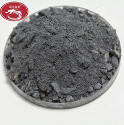 Refractarios Castable Castable 1700 Material de material refractario