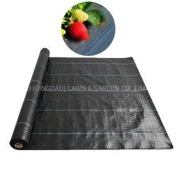 Landwirtschaft Kokos Quadrate Kokos Weed Control Mat