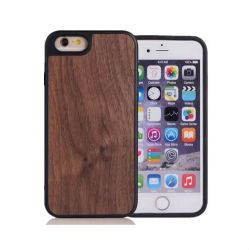 Handcraft PC/TPU e il iPhone Handmade della cassa delle cellule degli accessori di legno o la cassa del telefono mobile di Samsung