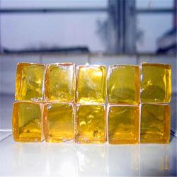 Rosin Gum Super colophane de haute qualité et de la première année de colophane