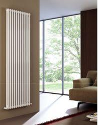 Hot of halls Steel Column designer radiator for European Union Market