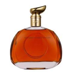 Bottiglia di vetro di vendita di alcoolici del liquore del silice eccellente di capienza 700ml-1.5L migliore