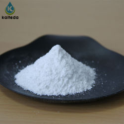 Le chlorure de magnésium anhydre Poudre de Mgcl2