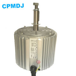 産業ポンプのための電気コンデンサーの連続したモーター