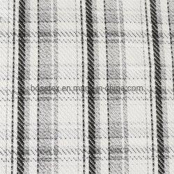 Wolle-Gewebe-Woolen Vlies für Kleidungs-und Kleid-Gewebe-Textilgewebe