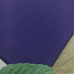 Comercio al por mayor resistente al agua 100% algodón encerado para bolsas de tela de lona