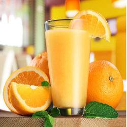 Polvere istante della spremuta della bevanda del limone naturale puro del rifornimento della fabbrica