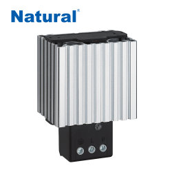 120-240V PTC 히이터 AC DC 히이터 카트리지 히이터 Ntl 150