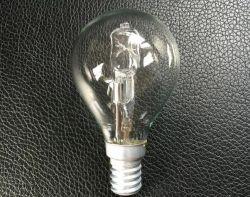 De LEIDENE van de Vorm van de Bol van de verlichting G45 E14 Bol van Lampen