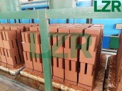 더 나은 코팅 마그네슘 허시나이트 스펠널 중국 공장 가격