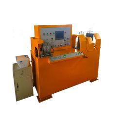 Automobil-Drehstromgenerator-Starter-Prüftisch für LKW mit Computer-Steuerung