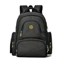 Saco mamãe mochila fralda Bag Lady Bolsas
