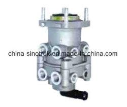 A qualidade original da válvula de freio do veículo MB4690 MB4820 MB4436