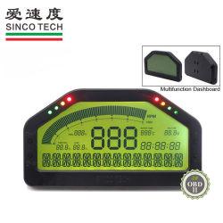 Fazer903 Obdii Muti-Function de bordo