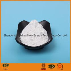Una buena calidad a bajo sulfato de aluminio férrico / sulfato de aluminio