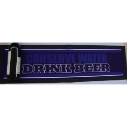カスタム決め付けられた吸水のフェルトファブリックニトリルゴム飲み物のこぼれのマットの飲み物Non-Woven柵のマット