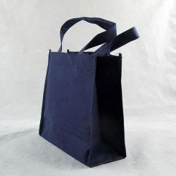 ギフトパッキング分割トートキャリア不織布耐久バッグ