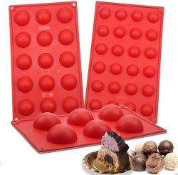 Custom DIY шоколадный мусс прямоугольного сечения Cookie пустыни печенье Memory Stick™ для выпечки хлеба силиконового герметика пресс-формы