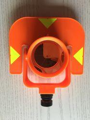 Set di prismi target a frame singolo AKC-18