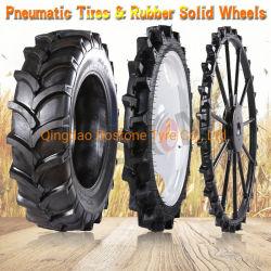 放射状バイアス農場の収穫機のタイヤか高い浮遊の農業のトレーラーのタイヤまたはブームのスプレーヤーのトラクターのタイヤ