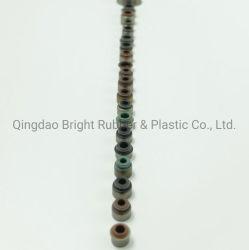 Санитарные OEM гидравлический запасных резиновые детали механические уплотнения масляного уплотнения штока клапана