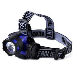 승진 승진을%s 야영 램프 광부의 모자 LED
