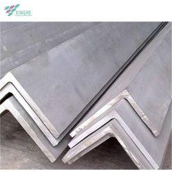 Alta qualidade e preço baixo China fornecedor grossista direto da fábrica de aço Ângulo Gi Universal