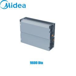 وحدة الوقوف في أرضية الوحدة الداخلية MIDEA VRF مخبأة من النوع M2-28f3dhn1 1-طور 220-240 فولت بتردد 50/60 هرتز بقدرة 9600وحدة حرارية بريطانية/وحدة قياس الارتفاع 2.8 كيلو واط في حالة الهواء الدائم