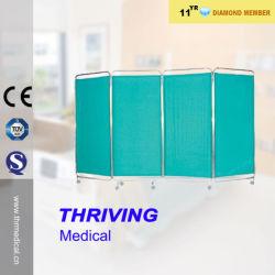Klappbares Display für medizinische Krankenstation (THR-224)