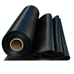HDPE impermeabile Geomembrane liscio di Anti-Infiltramento di spessore 0.50mm