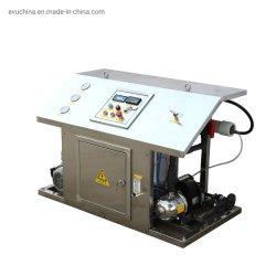 Ce l'Osmose Inverse RO Le système de traitement du filtre à eau de mer pour expédier l'alcool