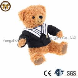Jouet en peluche de haute qualité bébé ours en peluche