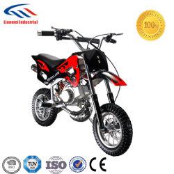 49cc 2 цикл детей Размер Mini грязь на велосипеде