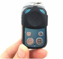 Selbstexemplar 5PCS FernsteuerungsFixde Code (a) 290-450MHz für Fernkopierer-/Digital-Kostenzähler-/Computer-Digital-Frequenz-Messinstrument
