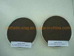 サイズ30-50meshの増加する耐久のオイルの出力ボーキサイト陶磁器のProppant