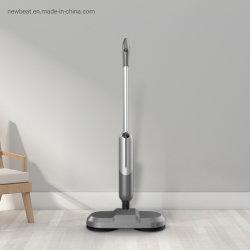 Mop elettrico automatico senza fili senza cordone di alta qualità dell'Hutt Hh6 360