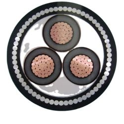 Цена на метр 50мм Sca ACSR перепелов проводник или мотовило на рулон электрический провод и электрические печи провод 4мм медного кабеля кабель переключателя питания