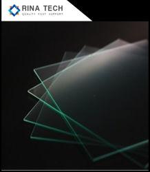 파란 LED 역광선 휴대용 퍼스널 컴퓨터 역광선