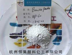 Polvere della brucite per il prodotto chimico di trattamento delle acque