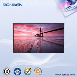 1920*1080 de 13,3 pulgadas LCD de pantalla de Tablet PC