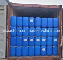 Prezzo di fabbrica acido formico 85% grado industriale per alimentazione, gomma, pelle, tessile