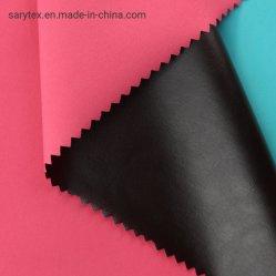 4 способ растянуть водонепроницаемый спандекс ткань с воздухопроницаемой TPU ламинированные для использования вне помещений