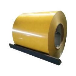 Impresa Colorido papel laminado de aluminio para la envoltura de Chocolate y Candy Wrapper